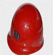 恒福玻璃钢安全帽防砸抗冲击 建筑工地安全防护帽012海源