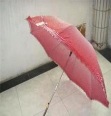 本廠專業生產各類中高檔晴雨傘、天堂傘、高爾夫、沙灘傘等