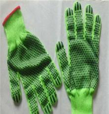 温州防滑手套设计