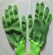 浙江防滑手套设计