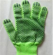 温州防滑手套图片