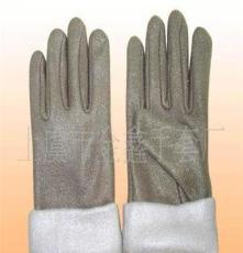 特价优惠 供应优质防护手套 园林手套