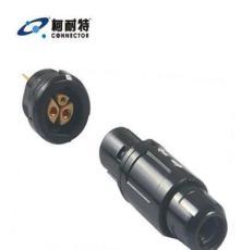 醫療器械插頭/深圳東莞連接器廠家/圓形連接器 電連接器