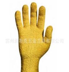 思而安全防護 隔熱手套 勞保手套 防護手套(意大利進口)