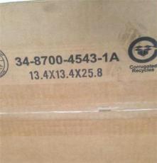 美国原装3M4026泡棉双面胶带