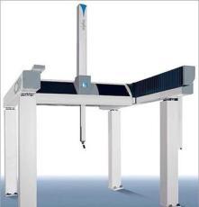 南通無錫海克斯康DEA ALPHA系列坐標測量機