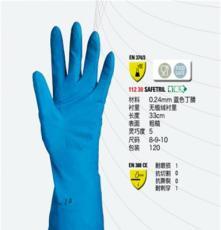 安全防护手套厂家