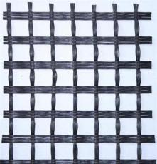 泰安路德王霞 直供曲靖EGA60-60優質玻纖格柵規格