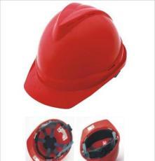 朗来斯特LL-5安全帽、朗莱斯特6点式厂家批发