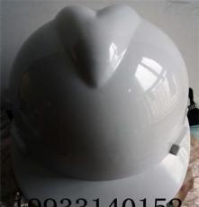 安全帽生产批发ABS建筑工程V型安全帽沾化县惠民县博兴县