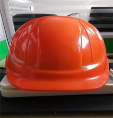 塑料安全帽生产批发ABS阿克塞哈萨克族自治县