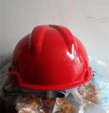 塑料安全帽产地货源劳保防护建材施工 上栗县芦溪县九江市