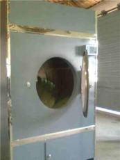 不锈钢工业洗衣机售后 韩城顺洁玉米烘干机