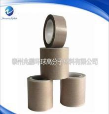 供应品质保证电子绝缘性极好的纯PTFE胶带