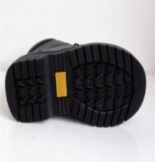 供应钢包头防静电等多款功能供选防护鞋223