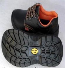供应Badun/巴盾266巴盾劳保鞋绝缘塑钢钢包头防刺鞋