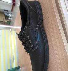 防护鞋劳保鞋厂家供应