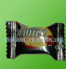 咖啡糖果,各種軟糖硬糖水果糖(圖)
