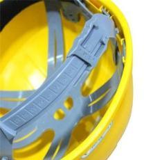 代尔塔 Delta PE安全帽绝缘PE衬插片 抗紫外线高密度聚乙烯102011