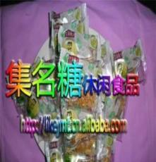 雪海梅鄉 果脯系列 泰式芒果 1件起批