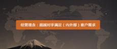 宁波港进口果汁全程一条龙服务