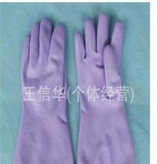 东亚808 防水手套 防护手套 劳保手套 保暖手套 家用