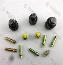 廠家專業生產杠桿鉚釘 價格優 品質好 供貨快 造工精細