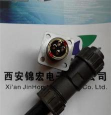 廠家直銷P32J4C P型 圓形連接器