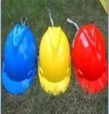 供应西安安全帽,工地帽,防砸帽