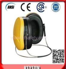 CE認證耳罩 頸戴式耳罩 EN352耳罩 防噪音耳罩 防護耳罩
