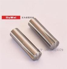 廈門高品質半長錐槽DIN1472