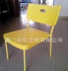 库存处理 椅子 休闲椅处理 18557椅子特价批发 办公椅