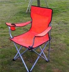 厂家大促 沙滩椅休闲椅折叠椅钓鱼折叠椅户外折叠椅子可按需定