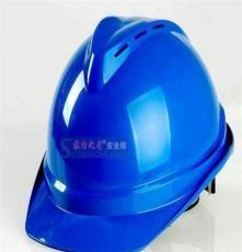 苏电之星ABSV型透气电力安全帽