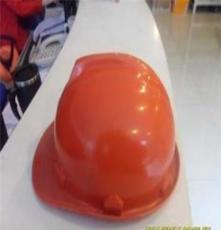 批發 勞保用品 勞保安全帽 多種樣式 量大從優