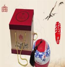 售高端定制禮品茶。  紅門紅 英紅九號