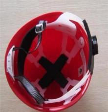 厂家特价批发ABS 盔型螺旋四点织带式帽衬建筑安全帽/头盔