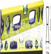 国锋工量具 永康厂家供应多型号水泡水平尺 水平仪 水泡尺