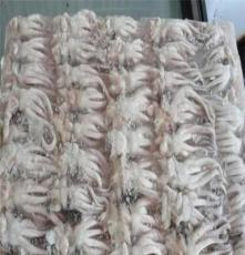 乌海阿拉善盟海拉尔现烤鱿鱼原料马面鱼香鱼片鳕鱼排马步鱼鱿鱼板