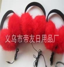 厂家供应各种音乐耳机耳套、耳机耳罩(自产自销,可以定做)120G