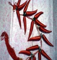 供應 義烏小商品市場廠家直銷 紅木木雕掛件中國結