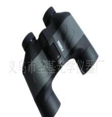 熊猫8x40TB望远镜,高清望远镜,双筒望远镜