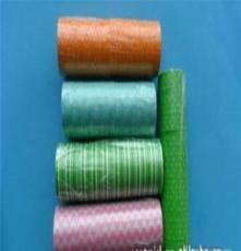 厂家直供彩色胶带,和纸胶带,印花胶带,文具胶带