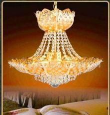 酒店水晶灯,家装吊灯,专业厂家生产
