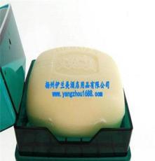 上海香、药皂 工艺香皂 批发定做香皂