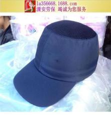 代爾塔102110安全帽工地電動車帽施工頭盔102014透氣