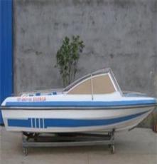 郑州市付友造船厂  厂家直销  468型快艇