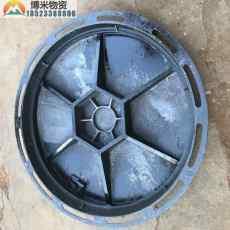 雅安铸铁水篦子 M1000 道路设施专用各种井