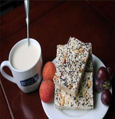 米花糖、食品、糕點批發500g油酥米花糖、廠家直批