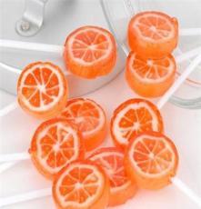 新品上架 手造棒棒糖 水果系列棒棒糖 纯手工工艺制成 15种口味